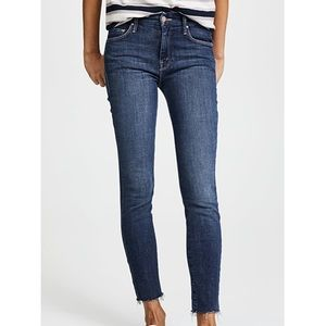 BNWT MOTHER jeans size 29
